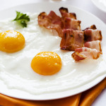 Eggs_and_Bacon