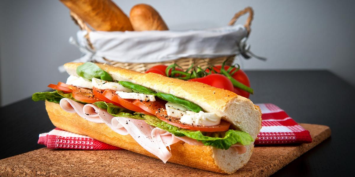 Sandwich_slide2