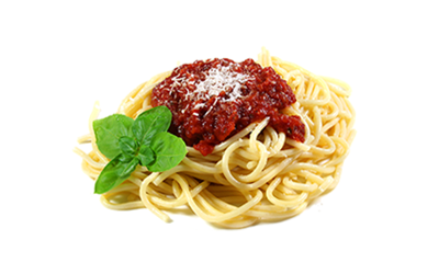 ITALIAN HAPS